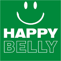Happy Belly
